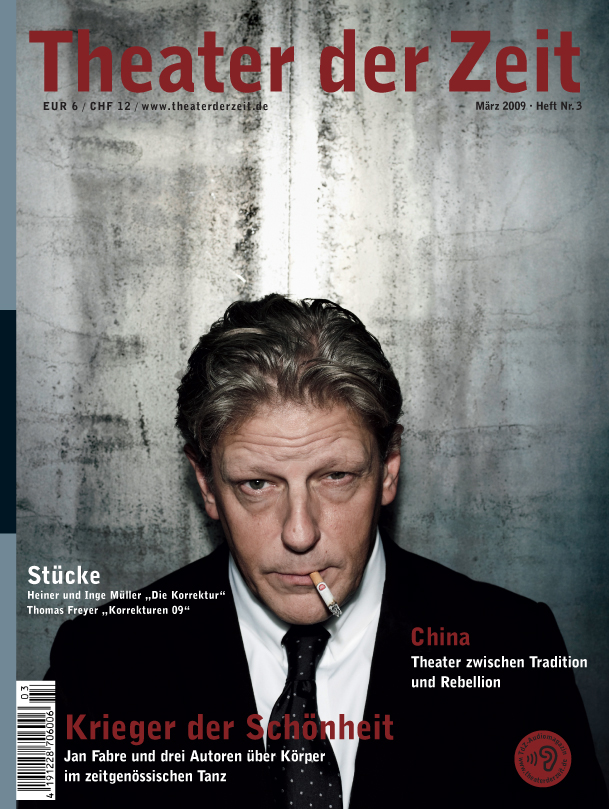 Titelcover