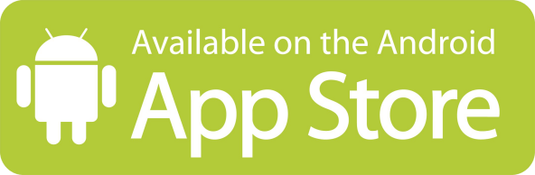 Laden im Android App Store